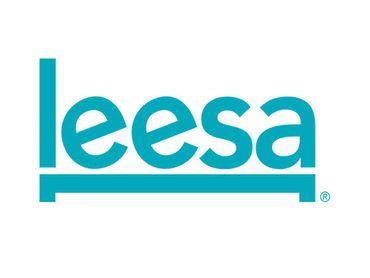 Leesa Code