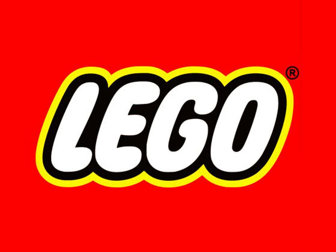 LEGO Code