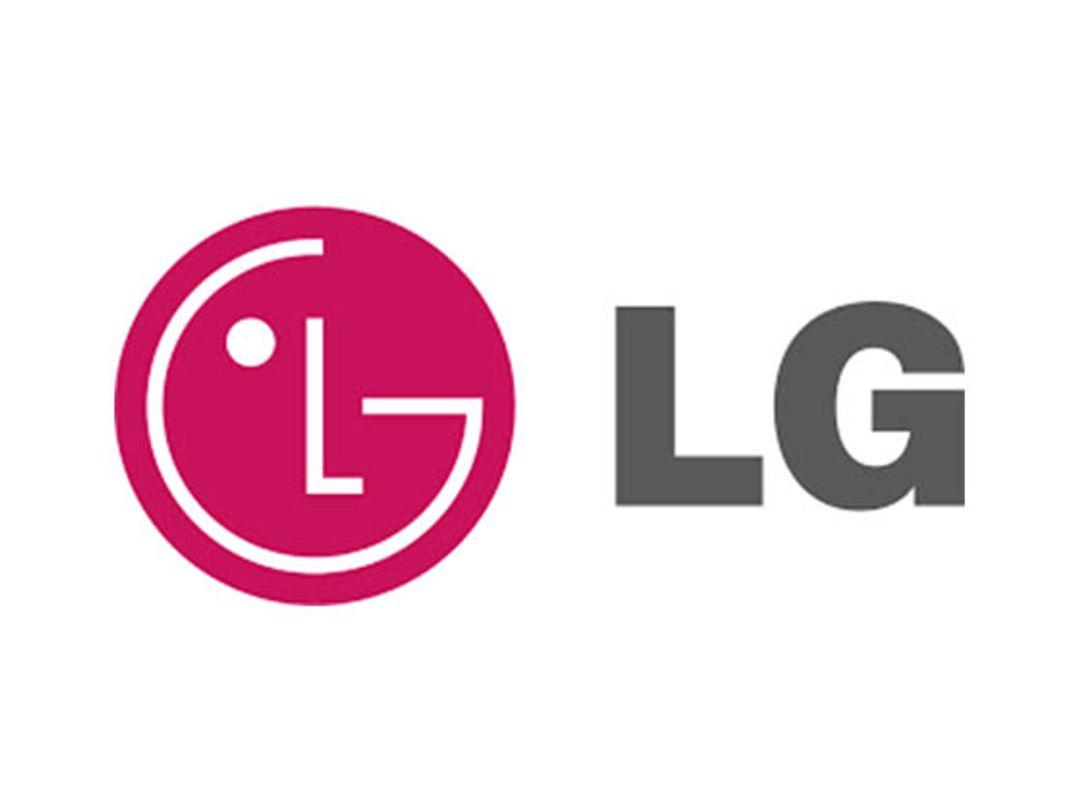 LG Code