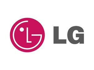 LG Deal