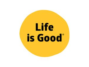 Life Is Good Deal