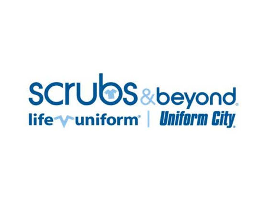 Scrubs and Beyond Code