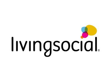 Living Social Code