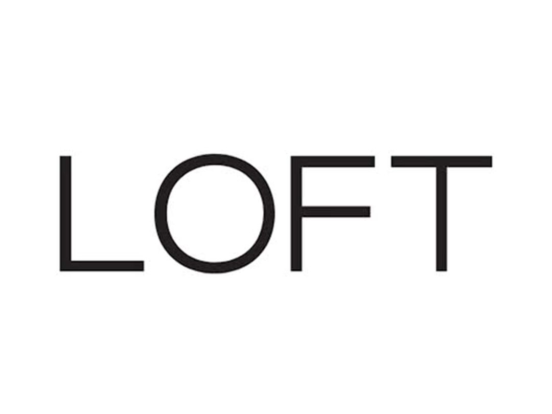 LOFT Code