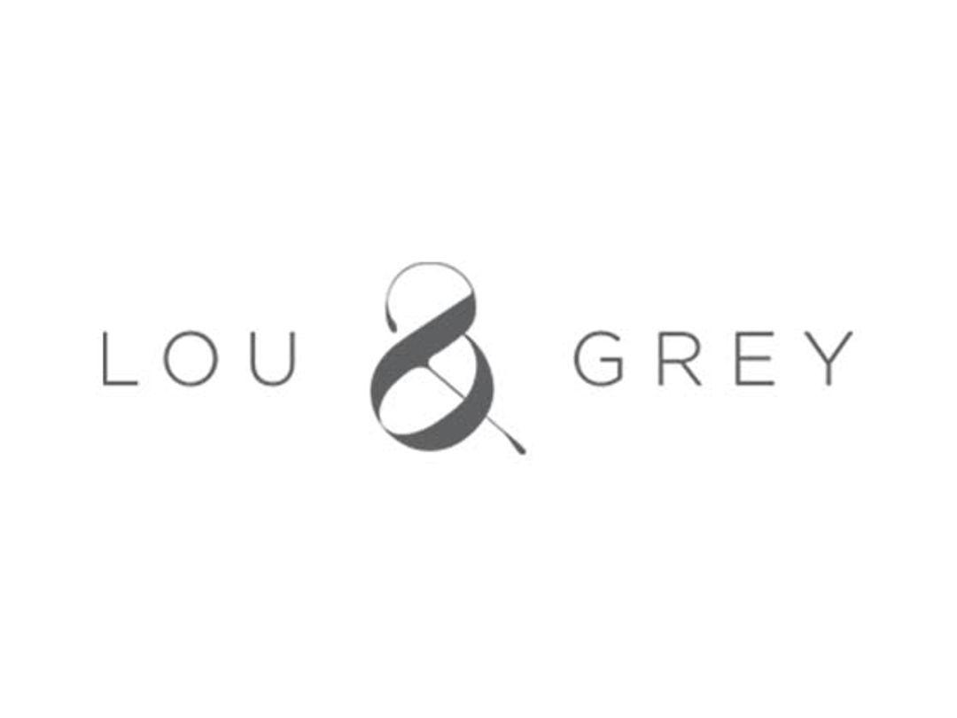 Lou & Grey Code