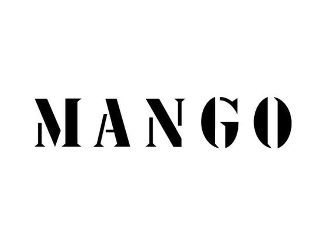 Mango Code