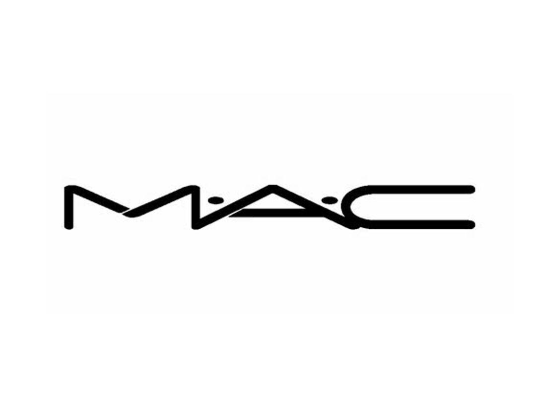 MAC Cosmetics Code