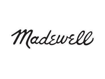 Madewell Code