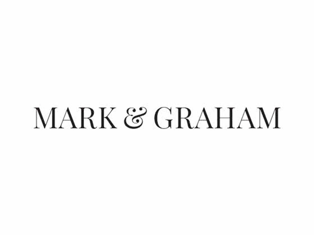 Mark and Graham Code
