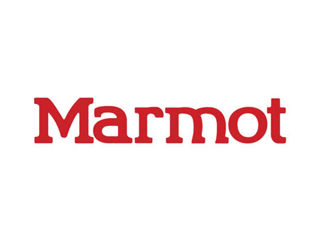 Marmot Code