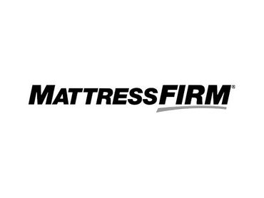 Mattress Firm Deals