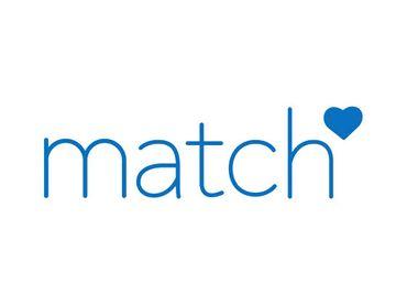 Match.com Code