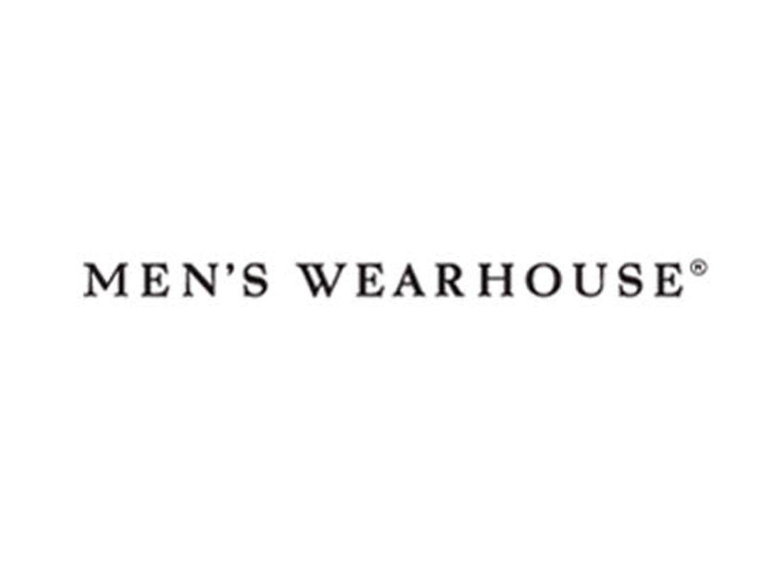 Men's Wearhouse Code