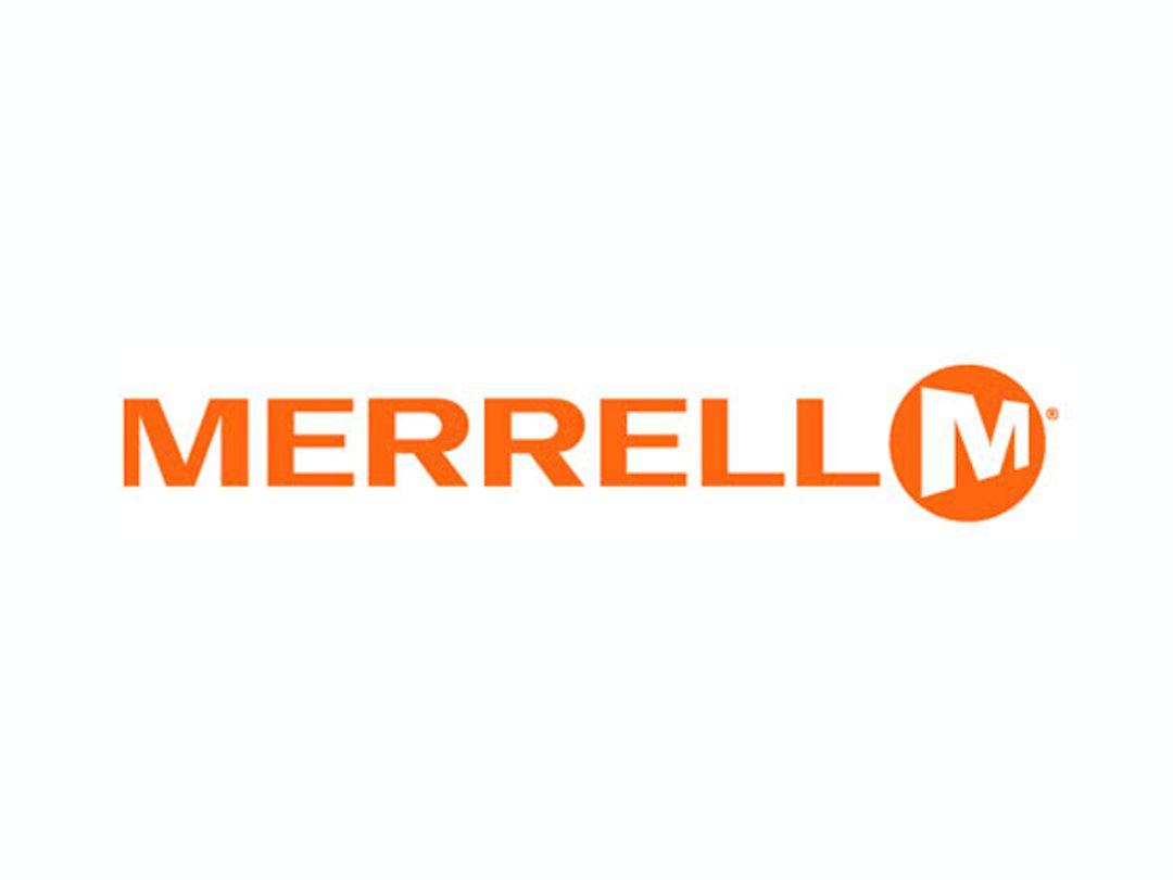Merrell Deals