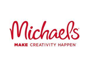 Michaels Deal