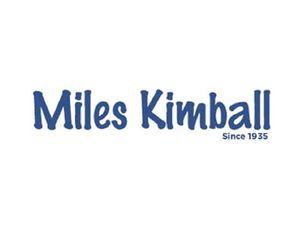 Miles Kimball Deal