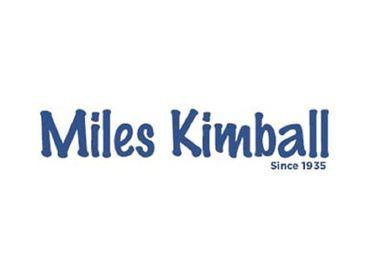 Miles Kimball Code