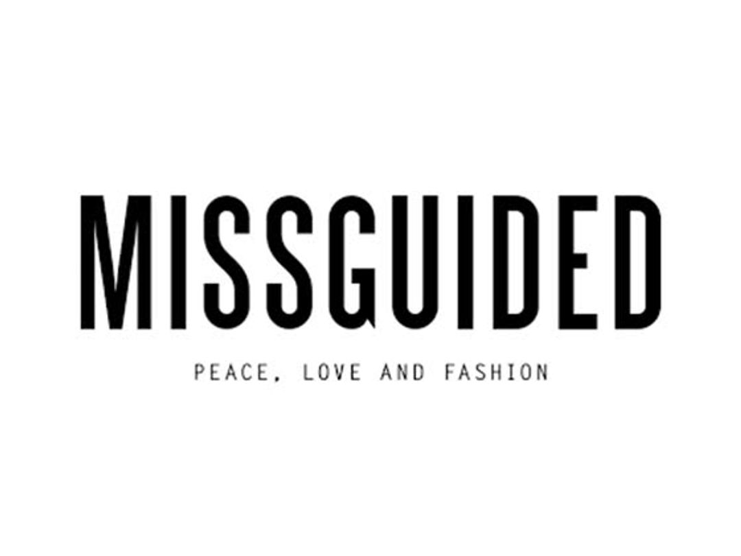 Missguided Code