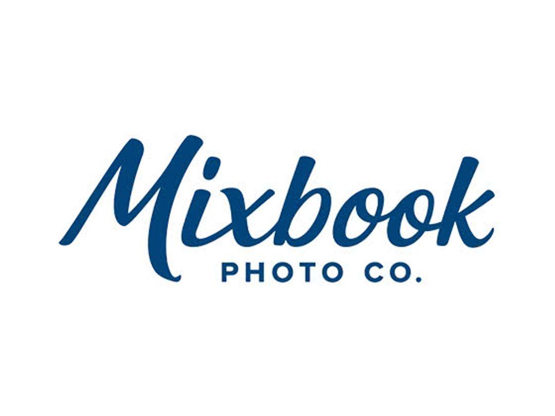 Mixbook Deals