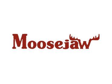 Moosejaw Code