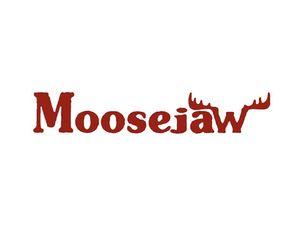 Moosejaw Deal