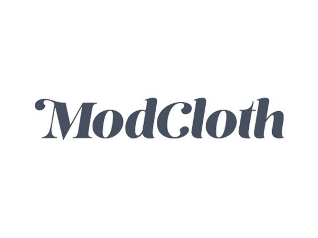 ModCloth Code