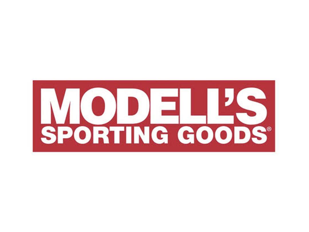 Modells Code