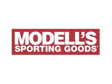 Modells logo