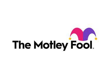 The Motley Fool Code