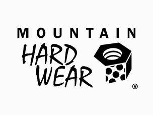 Mountain Hardwear Deal
