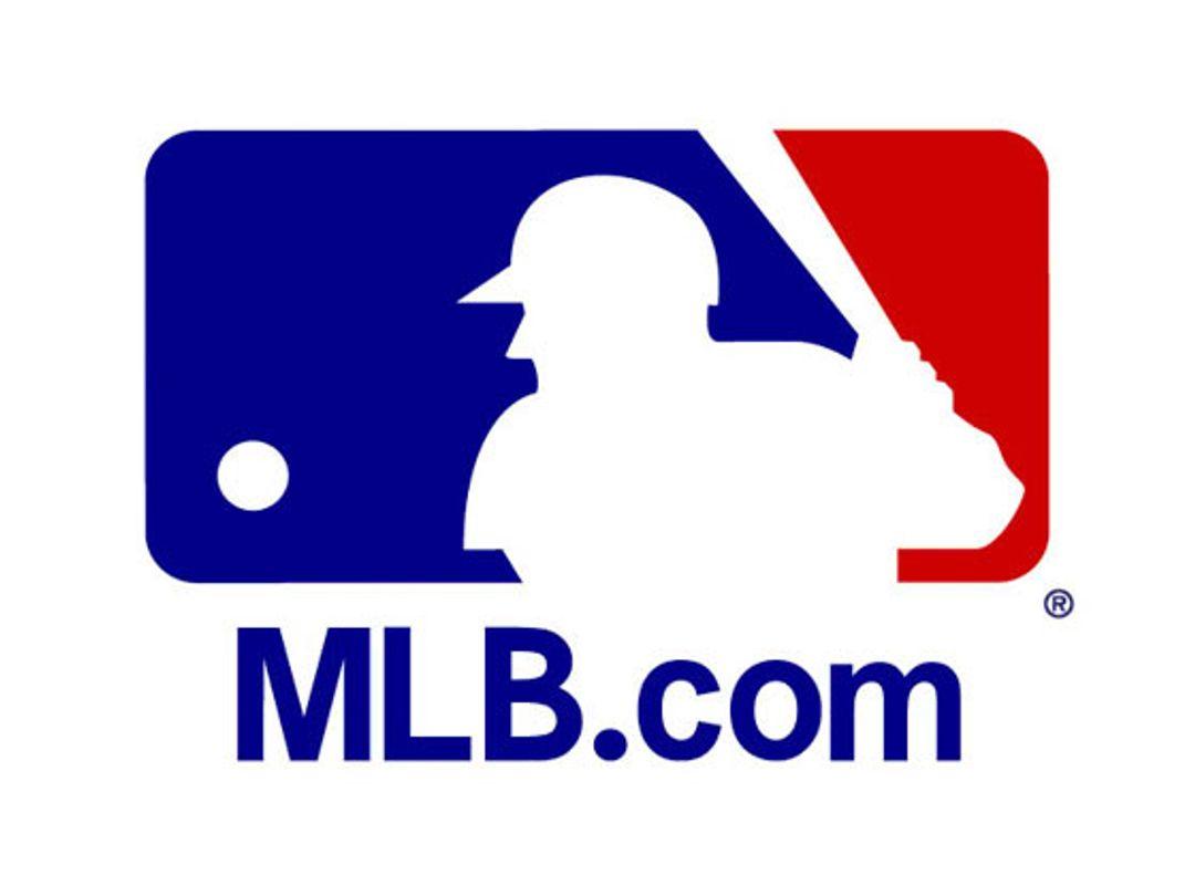 MLB Shop Code