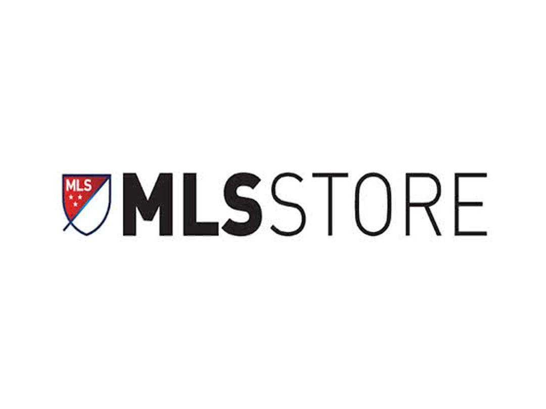 MLS Store Code