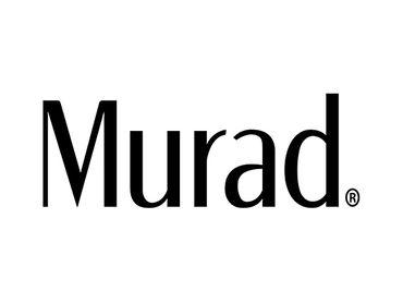 Murad Code
