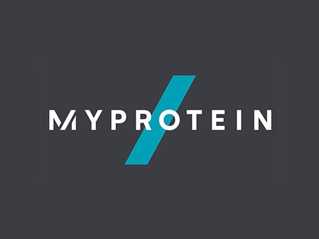 Myprotein Deals