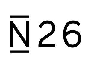 N26 Coupon