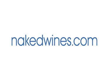 Nakedwines.com logo