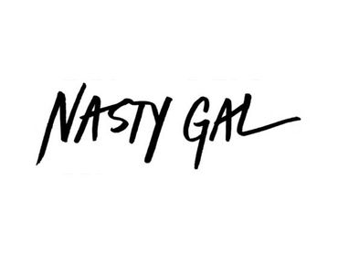 Nasty Gal Code