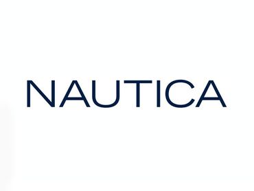 Nautica Code