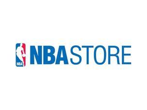NBA Store Deal