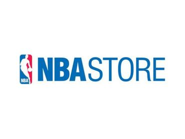 NBA Store Code