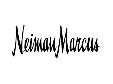 Neiman Marcus Code