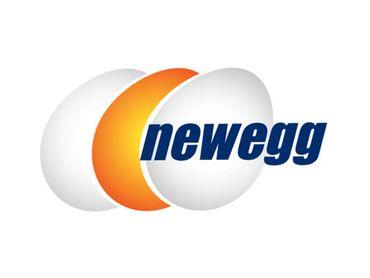 Newegg Coupon