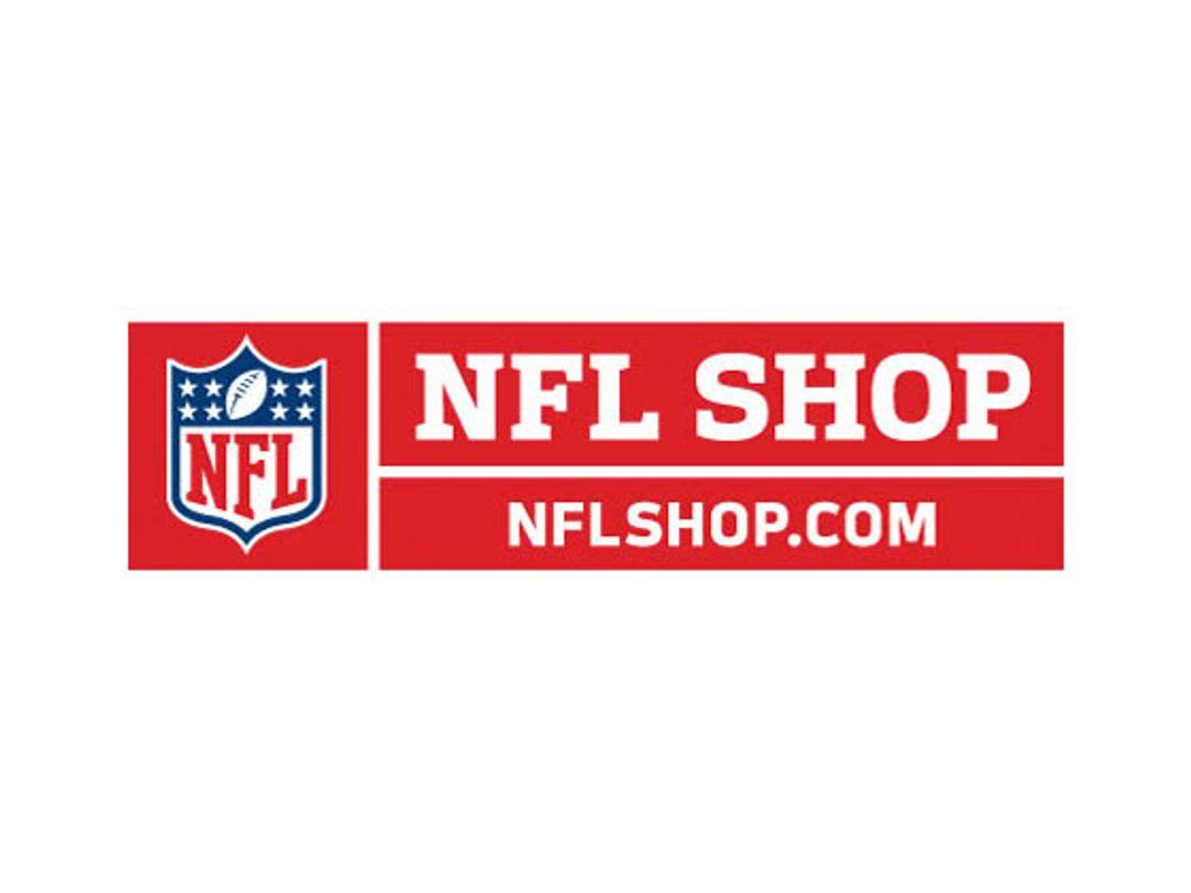 NFL Shop Deals