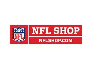 NFL Shop Coupon