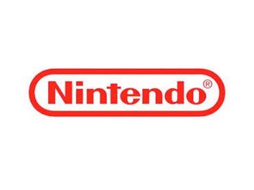 Nintendo Code