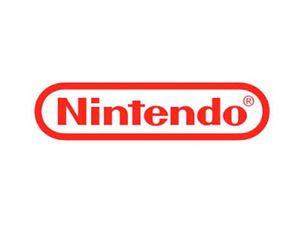 Nintendo Coupon