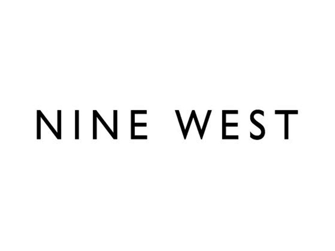 Nine West Code