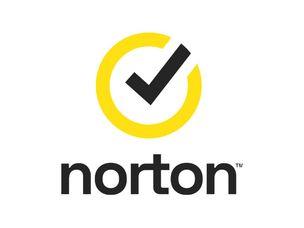 Norton Security & Antivirus Deal