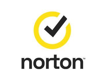 Norton Security & Antivirus Code