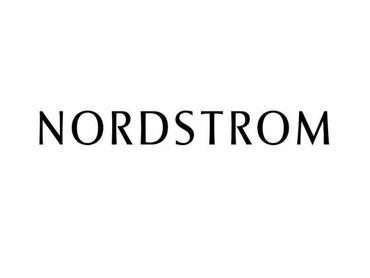 Nordstrom Code